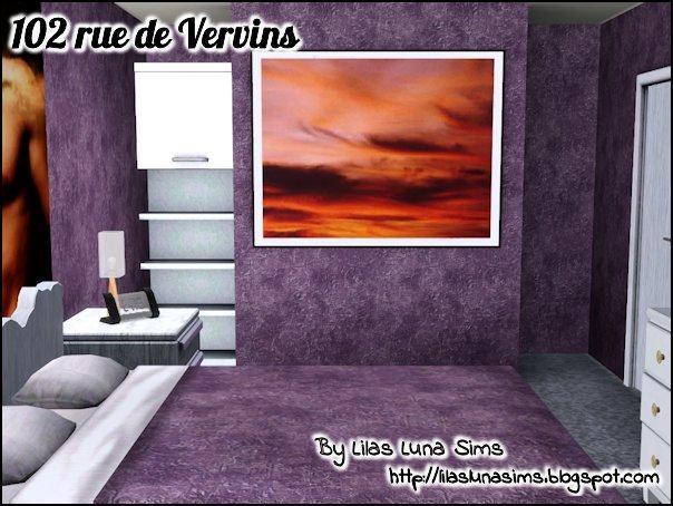 Galerie de Lilas Luna Sims - Page 2 102_ru25
