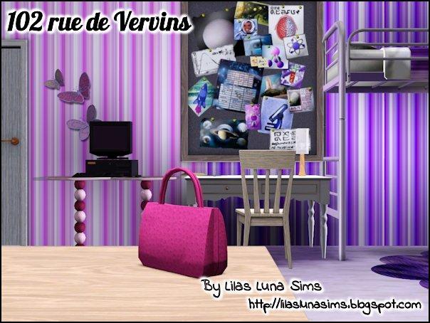 Galerie de Lilas Luna Sims - Page 2 102_ru33