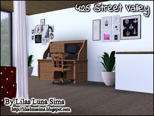 Galerie de Lilas Luna Sims 426_st11