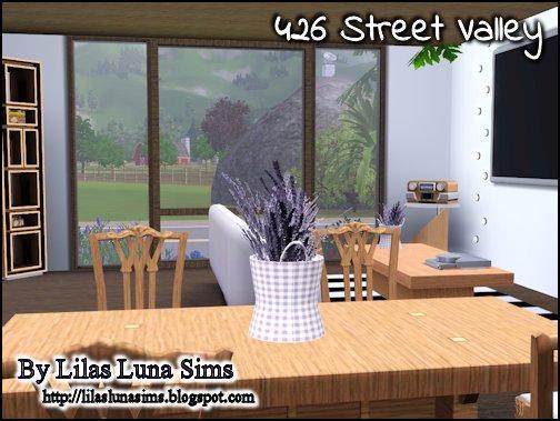 Galerie de Lilas Luna Sims 426_st13