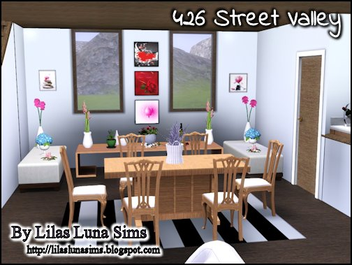 Galerie de Lilas Luna Sims 426_st14