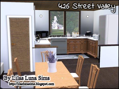 Galerie de Lilas Luna Sims 426_st15