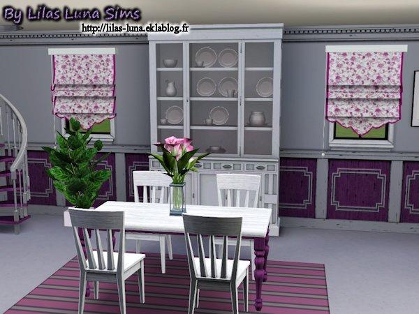 [ Créations Diverses ] Lilas Luna Sims 4_rue_10