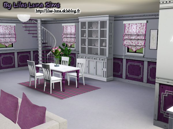 [ Créations Diverses ] Lilas Luna Sims 4_rue_11
