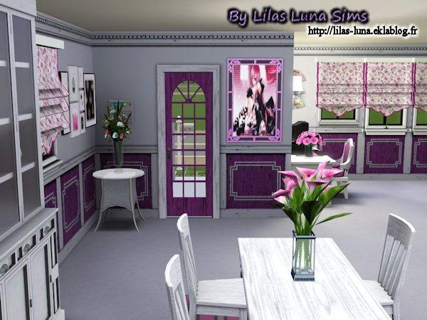[ Créations Diverses ] Lilas Luna Sims 4_rue_12