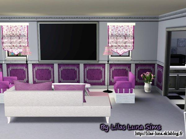 [ Créations Diverses ] Lilas Luna Sims 4_rue_14