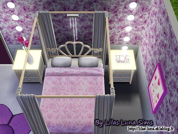 [ Créations Diverses ] Lilas Luna Sims 4_rue_17