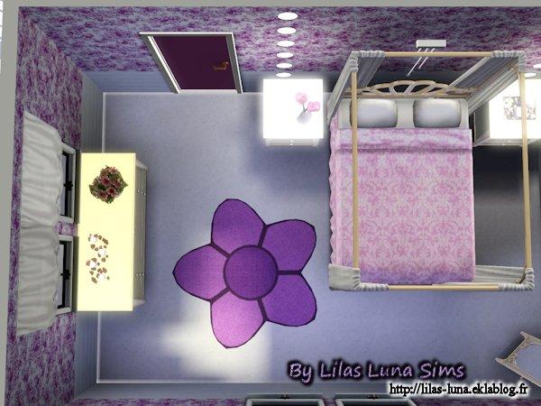 [ Créations Diverses ] Lilas Luna Sims 4_rue_18