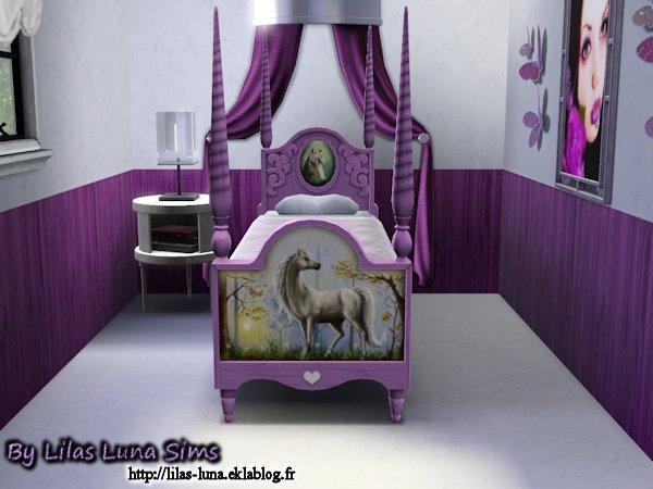 [ Créations Diverses ] Lilas Luna Sims 4_rue_20