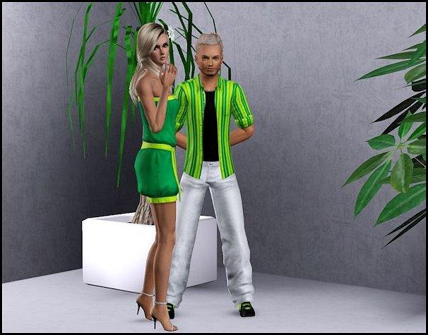 Galerie de Lilas Luna Sims - Page 3 Dafi_m12