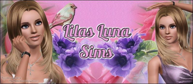 Galerie de Lilas Luna Sims - Page 2 Effigi11