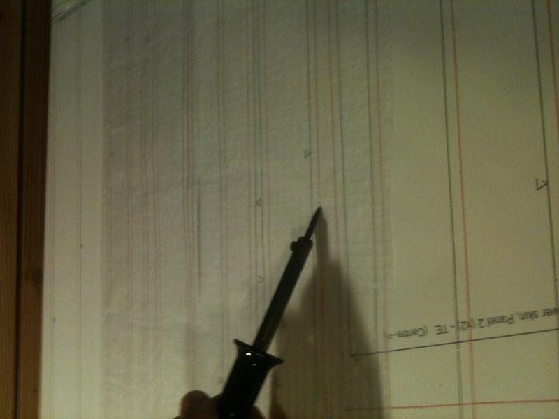 Projet NARVALO, proto caissons fermés maison  - Page 3 Img_0117