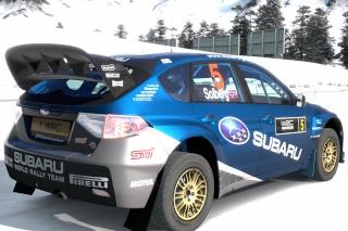HILO GENERAL CAMPEONATO WRC Chamon10
