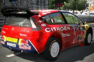 HILO GENERAL CAMPEONATO WRC Circui10