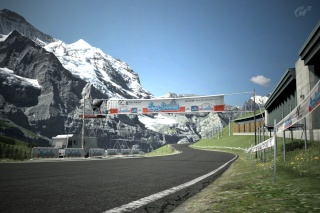 HILO GENERAL CAMPEONATO WRC Eiger_11