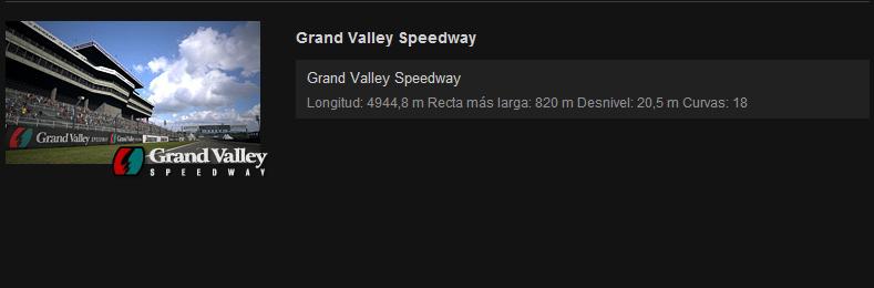 NORMATIVA Y REGLAMENTO NASCAR Grand_10
