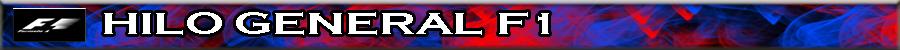 HILO GENERAL FORMULA 1