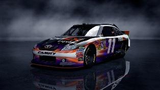NORMATIVA Y REGLAMENTO NASCAR Image010