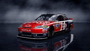 NORMATIVA Y REGLAMENTO NASCAR Image011