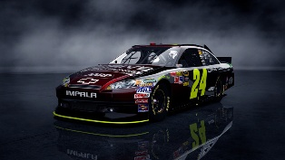 NORMATIVA Y REGLAMENTO NASCAR Image014