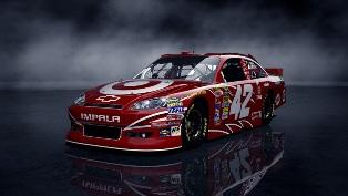 NORMATIVA Y REGLAMENTO NASCAR Image015