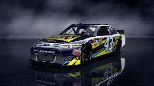 NORMATIVA Y REGLAMENTO NASCAR Image016