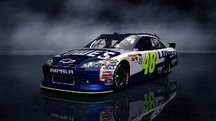 NORMATIVA Y REGLAMENTO NASCAR Image017