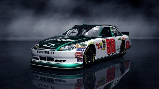 NORMATIVA Y REGLAMENTO NASCAR Image110