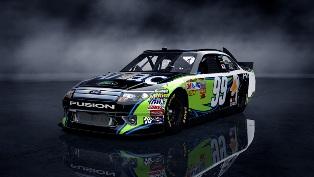 NORMATIVA Y REGLAMENTO NASCAR Image111
