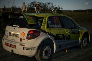 HILO GENERAL CAMPEONATO WRC Lieja_10