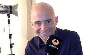 Fórmula 1: Lobato retransmitirá las carreras de Alonso en Antena 3  Lobato10