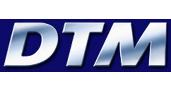NORMATIVA Y REGLAMENTO DTM  Logo-d11