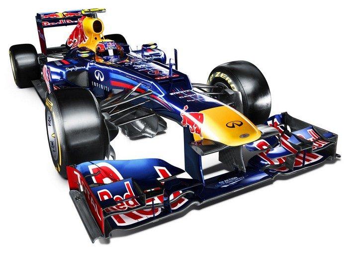 Red Bull RB8 2012, se presenta el rival a batir Red_bu10
