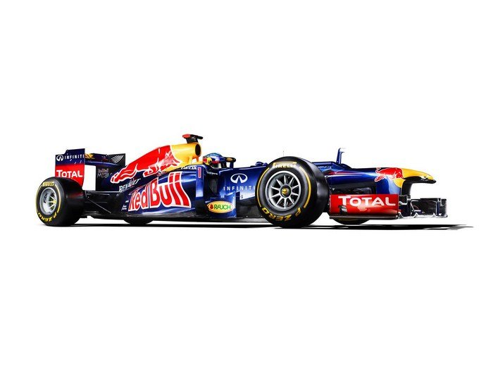 Red Bull RB8 2012, se presenta el rival a batir Red_bu11