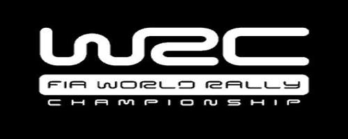 INSCRIPCIONES CAMPEONATO WRC (Deja aqui un sms con tus datos)  Wrc14