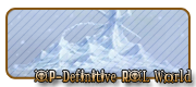 [Reto] Ocelot & Dry-Kun Vs Nocturne. Baldim10