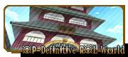 Leoshiro vs Batmana [Batalla de amor] Cuarte10