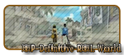 Reto - Koro vs Kasmatura Isla_c10