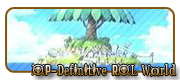 Reto - Gato vs pez [Eoghan vs Maki] Kyuuka10