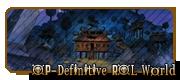 Stinger vs Azumi [Reto NPC, a muerte] Namaku10