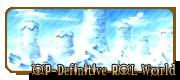 [Reto] Hitoku vs Hayato Reino_11