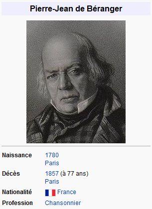 Pierre-Jean De Béranger Isaac_10