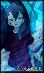 Suzuno's Galerie  - Page 5 Avatar12