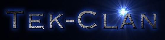 Conectare Tek-cl10