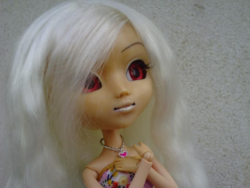 Pullip Venus (Janvier 2004) Pict0019