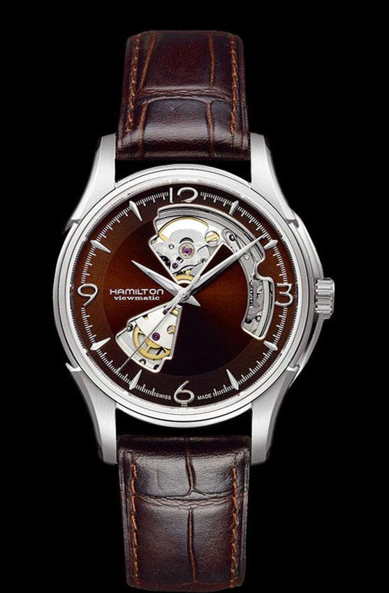 Besoin de conseil pour achat d'une montre automatique max 500E/600E - Page 2 Hamilt10