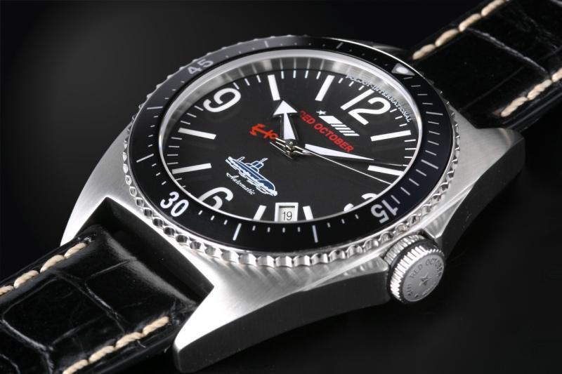 Besoin de conseil pour achat d'une montre automatique max 500E/600E - Page 2 Poljot10