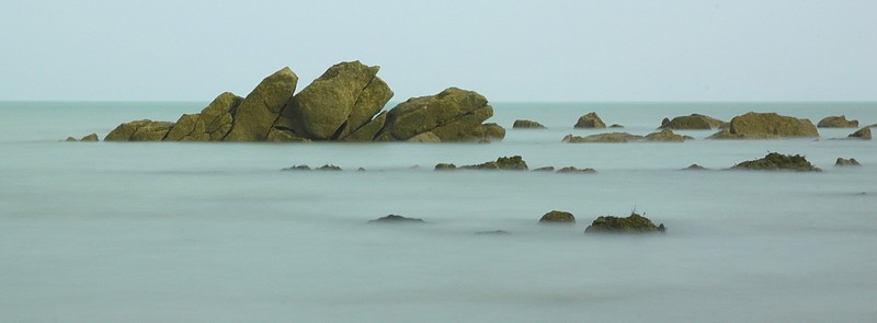 paysages (fabien) - Page 7 Img_6410