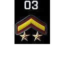 Soldado de primera clase 2