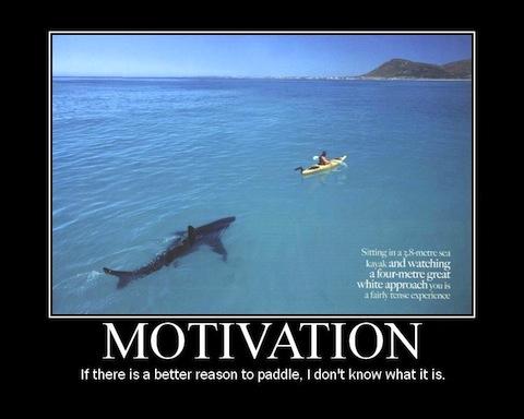 Motivational Pics~ - Page 3 1028mo10